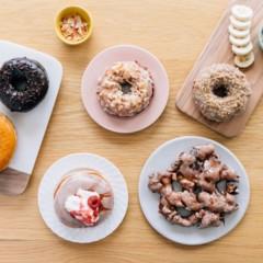Foto 19 de 23 de la galería sidecar-doughnuts-coffee en Trendencias Lifestyle