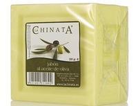 La Chinata, el aceite de oliva aplicado en cosmética
