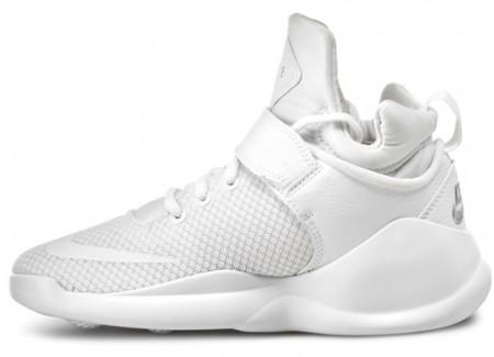 Nike Kwazi 05
