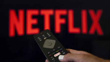 Academia Mexicana de Artes presiona: piden que se cobre impuestos a Netflix y Amazon Prime Video en México