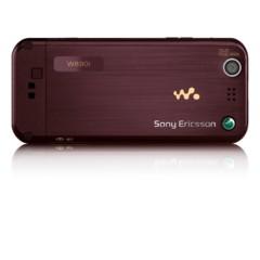 sony-ericsson-w890i