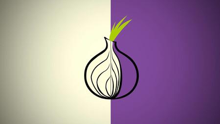 Tor Wallpaper Plain By Khardros Dab4p0c Pre