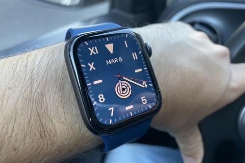 El Apple Watch es un nuevo capítulo en la horología según Apple