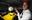 Albert Costa podría disputar la GP3 en 2013