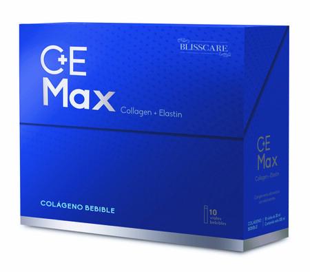 Pack C E Max 1