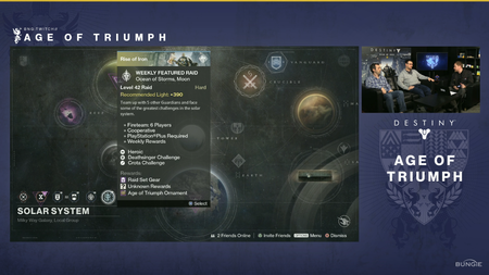 Destiny Age Of Triumph 8