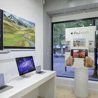 K-Tuin confirma la compra de Microgestió y Goldenmac para crear el líder en 'retail', educación y empresa en España