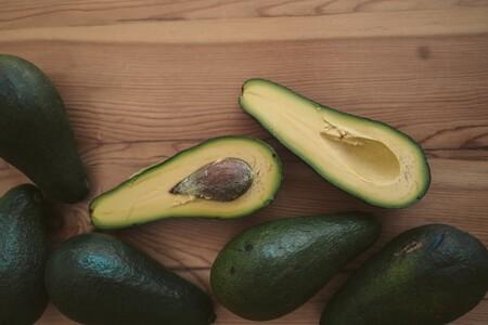 México primer productor a nivel mundial de aguacate y el limón de exportación