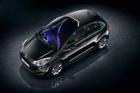 La nueva iluminación de la Torre Eiffel se podrá ver en directo desde 10 Citroën C3