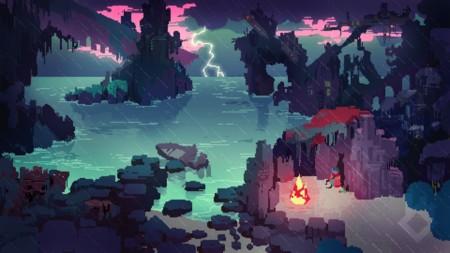 ¿Cuáles son los videojuegos de 2016 que esperáis con más ganas y por qué?: la pregunta de la semana
