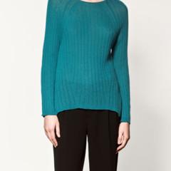 Foto 11 de 18 de la galería no-me-llames-verde-llamame-teal-o-llamame-turquesa en Trendencias
