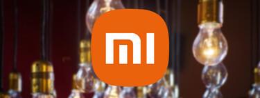 Guía de compra de dispositivos Xiaomi para el ahorro y control de gasto en la nueva factura de la luz