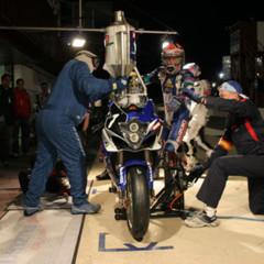 Foto 7 de 11 de la galería 6-horas-de-albacete en Motorpasion Moto