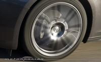 Maserati, a un trimestre de conseguir un 2014 redondo
