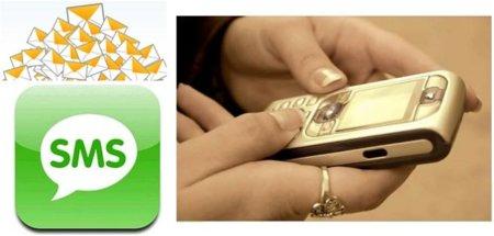 Expediente sancionador por el precio excesivo de los SMS y MMS provoca reacciones de todo tipo