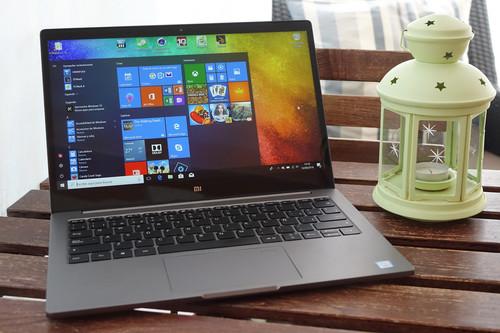 Ofertas Xiaomi en el día de hoy: Pocophone, Mi Laptop Air y Mi Box S a mejor precio