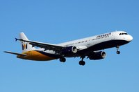 Las 50 aerolíneas más baratas del mundo en 2011