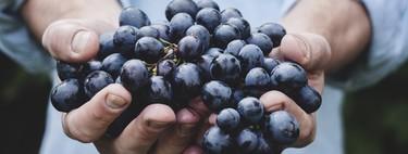Siete alimentos con efecto antienvejecimiento sobre tu cuerpo