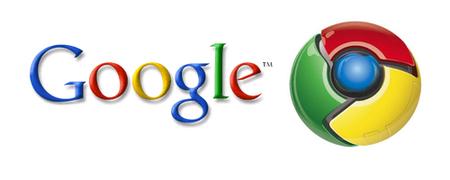 Google Chrome OS, el sistema operativo de Google para Internet