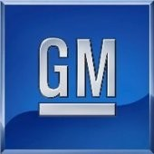Huelga en General Motors