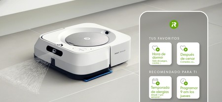 Roombadetalle2