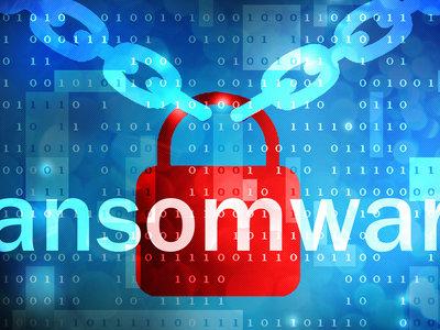 Investigadores de seguridad descubren 386 muestras de WannaCry en Internet
