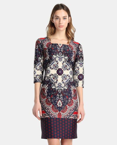 el más baratas venta directa de fábrica diferentemente 13 vestidos para mujer rebajados hasta un 50% en el festival ...