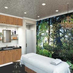 Foto 1 de 5 de la galería khiels-presenta-su-primer-spa en Trendencias