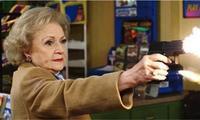 Betty White protagonizará 'Hot in Cleveland'