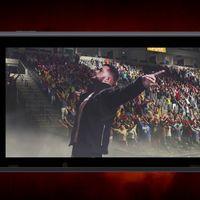 WWE 2K18 llega a Switch en dos tandas: el 6 de diciembre en digital y la próxima semana en físico