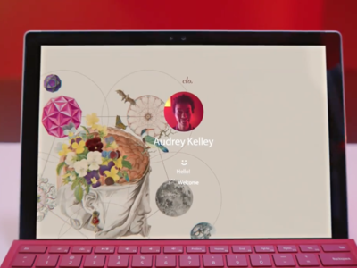 Nueva comparativa de Surface Pro 4 con un MacBook Air: la ofensiva de Microsoft