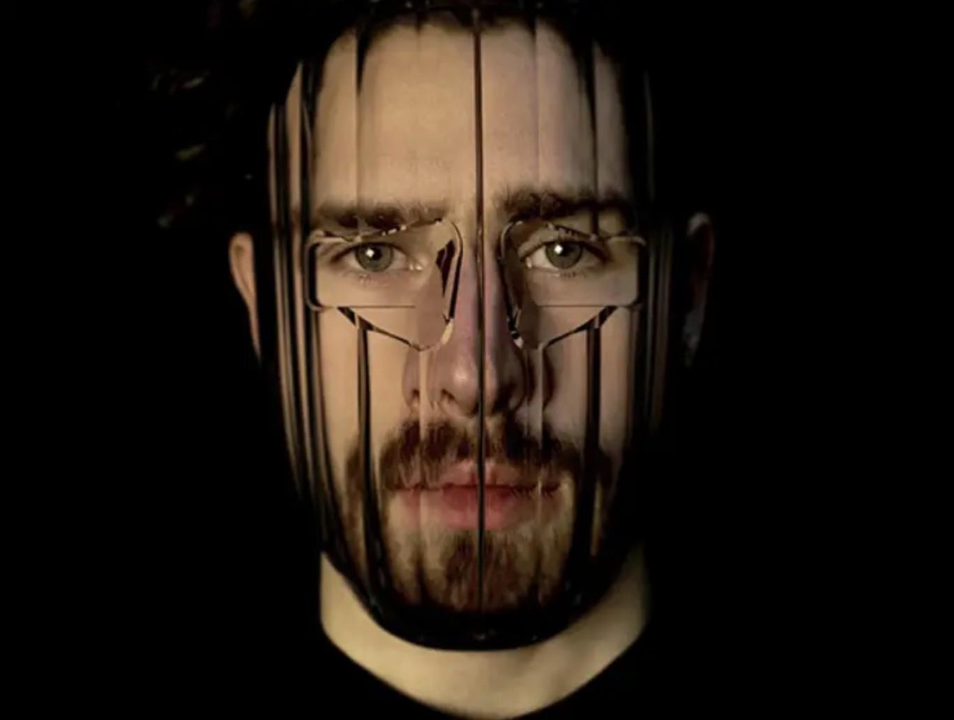 Mascara Reconocimiento Facial 2