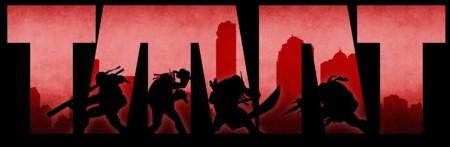 Aquí está el primer tráiler de Teenage Mutant Ninja Turtles: Mutants in Manhattan. ¡Cowabunga!