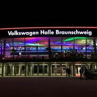 Europa sigue confiando en Volkswagen y alimenta un récord de ventas que supera los 6,2 millones de unidades en 2017