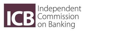 Reino Unido lanza sus propuestas sobre los nuevos bancos