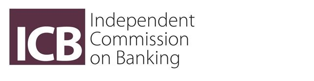 independent-banking-commission-ibc-logo-longer1.jpg