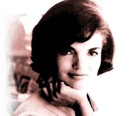 Casas de famosos: La Casa Blanca de Jackie Kennedy