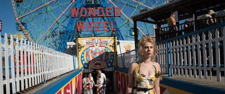 Wonderwheel2