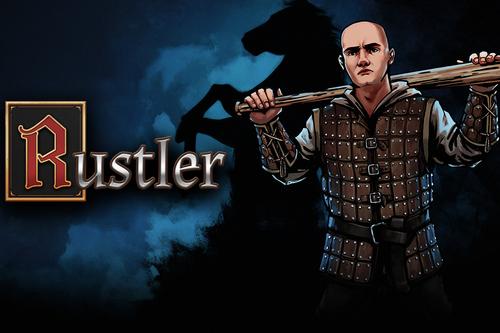 Rustler, el GTA medieval más gamberro y que utiliza el humor como su mejor arma