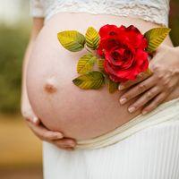 Hematomas intrauterinos en el embarazo: todo lo que debes saber