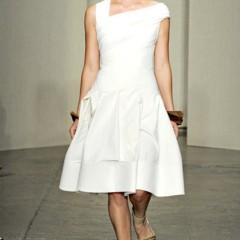 Foto 6 de 40 de la galería donna-karan-primavera-verano-2012 en Trendencias