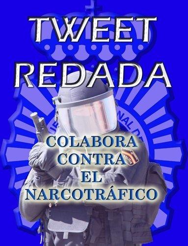 La policía hace un balance positivo de la #Tweetredada