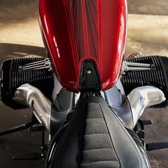 Foto 18 de 39 de la galería bmw-motorrad-concept-r-18-2 en Motorpasion Moto