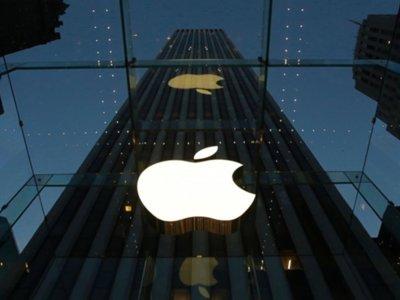 Apple es multado con 450 millones de dólares por engañar con el precio de los ebook