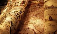 La Historia de la Cartografía, una ciencia tan antigua como el hombre