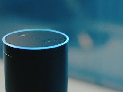Amazon idea un sistema para que los equipos con Alexa distingan entre tu voz y la que procede de un anuncio
