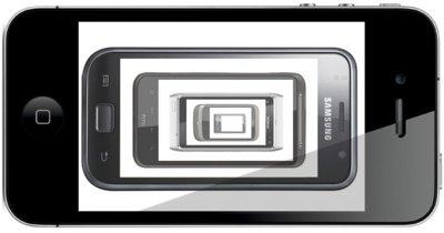 Nuestra selección de teléfonos móviles para regalar estas fiestas (I)