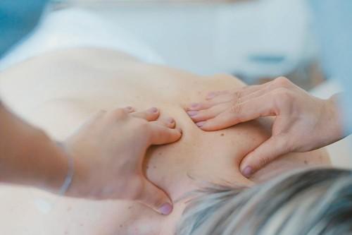 ¿Funcionan las cremas para la recuperación muscular? Esto es lo que dice la ciencia al respecto
