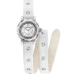 Foto 3 de 7 de la galería swarovski-las-nuevas-gamas-de-relojes en Trendencias