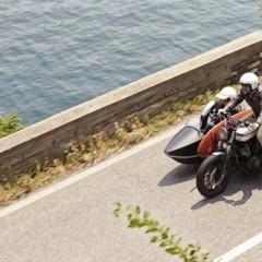 Foto 2 de 42 de la galería yamaha-xv950-yard-build-d-side-por-deus-ex-machina-milano en Motorpasion Moto